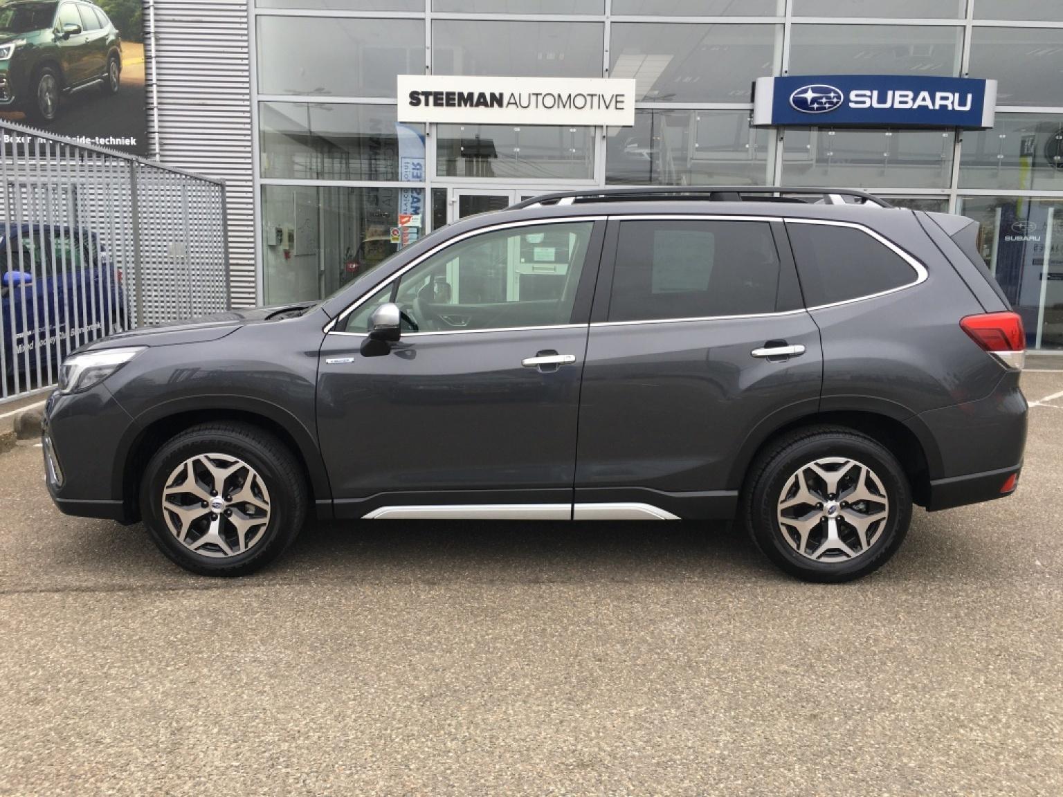 Subaru-Forester-1