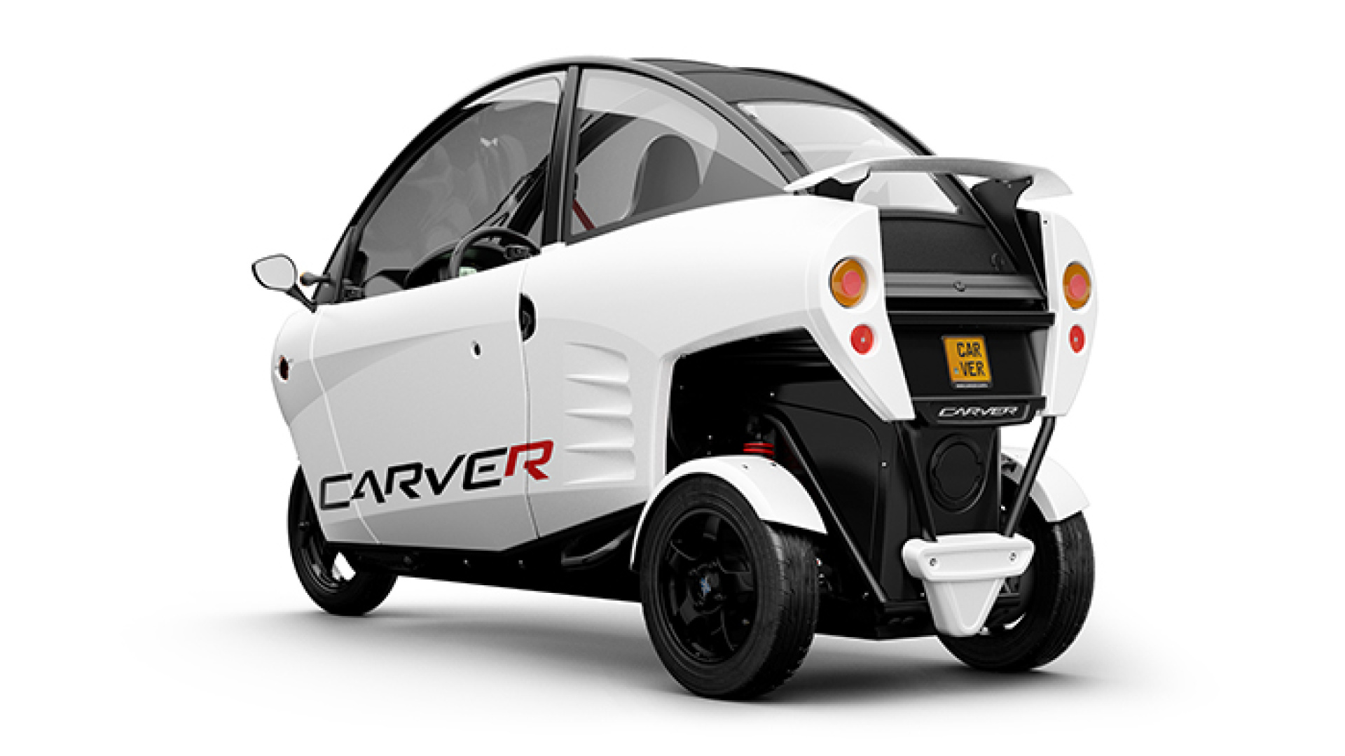 Carver Sport
