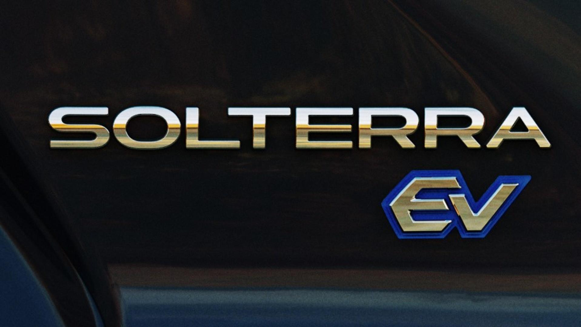 SUBARU-SOLTERRA-1