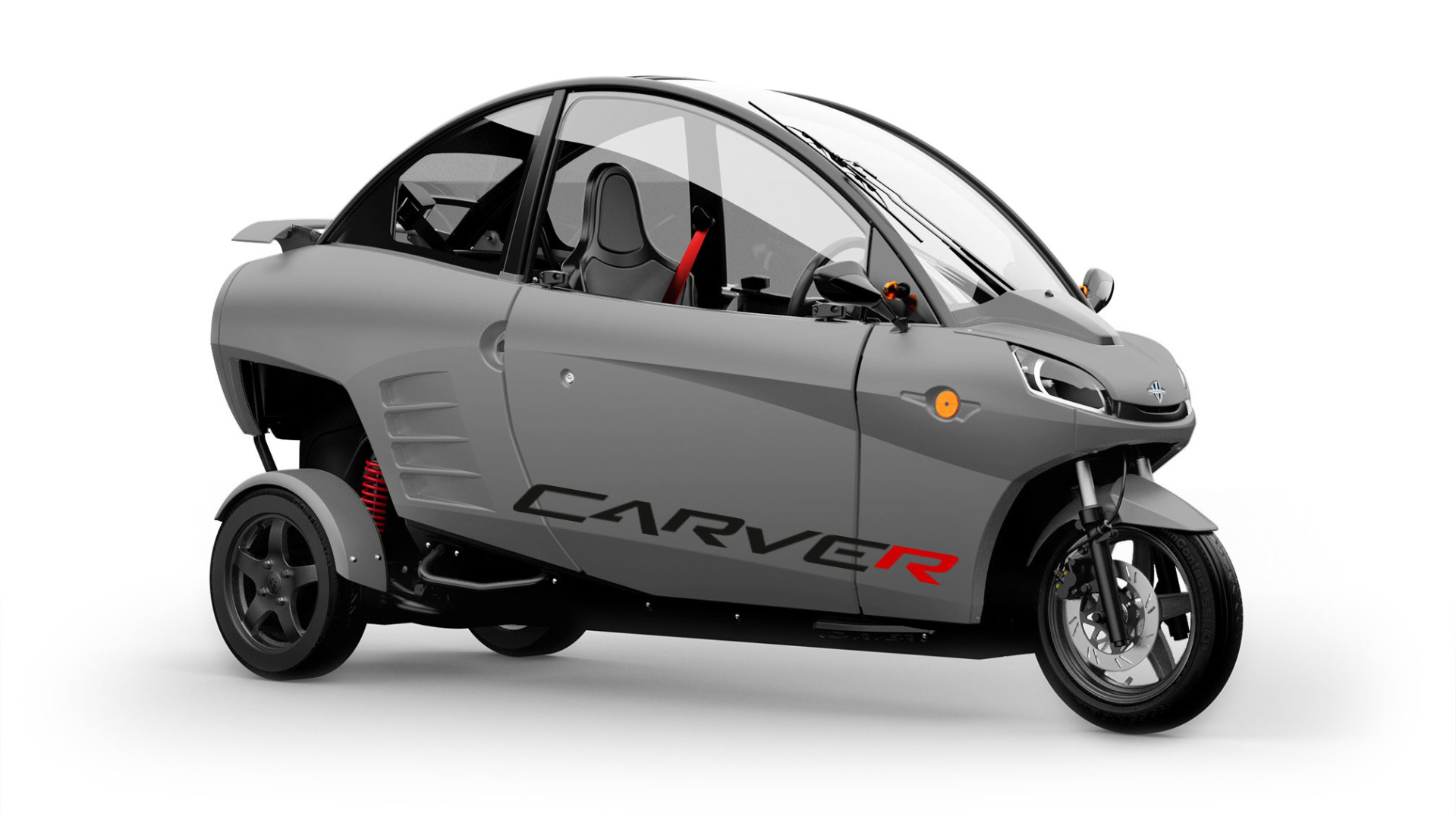 Carver-Carver Sport-banner