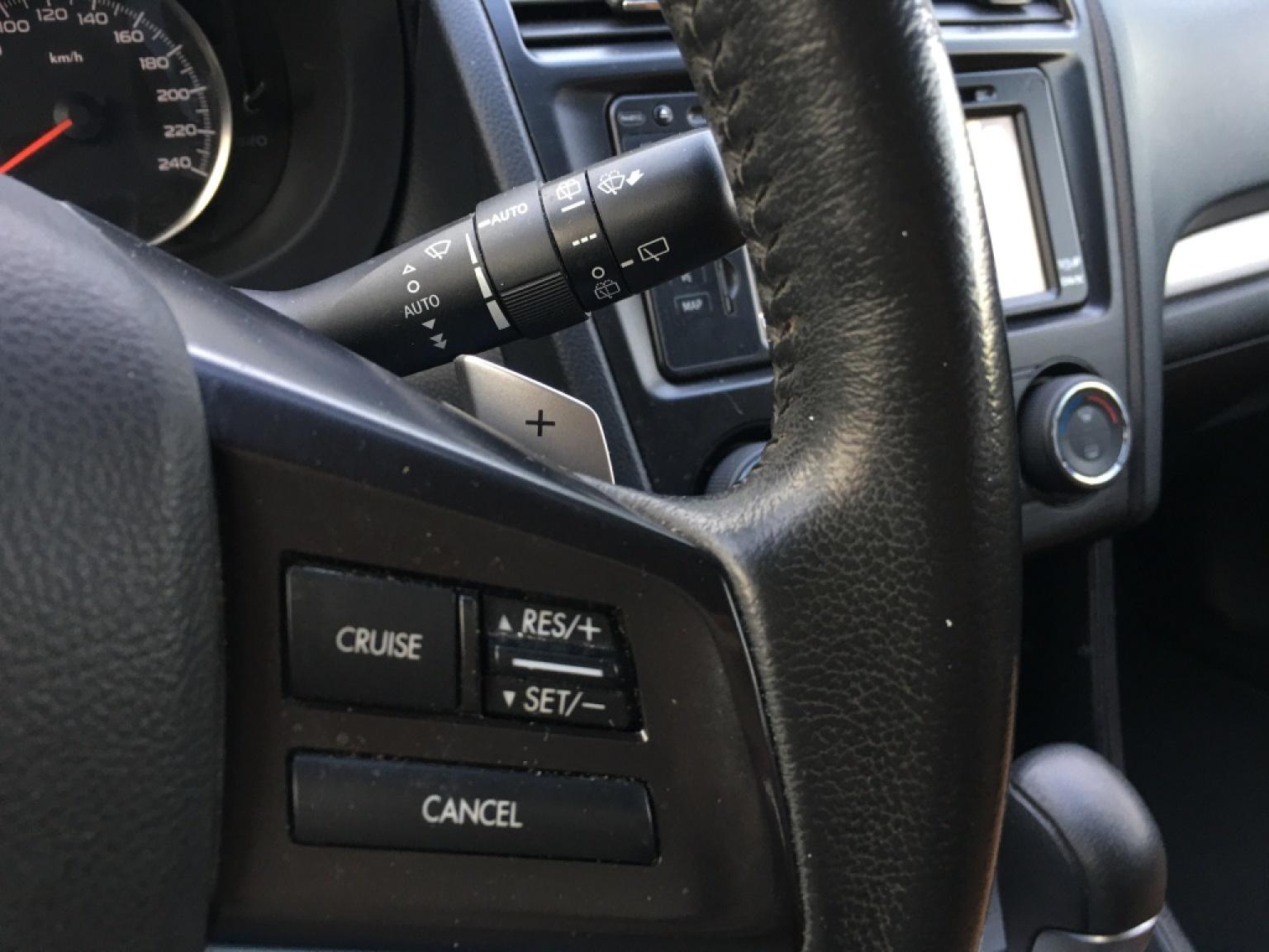 Subaru-XV-14