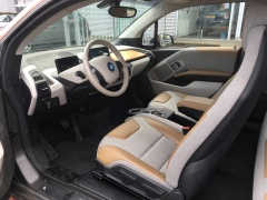 BMW-i3-10