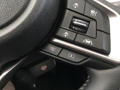 Subaru-Outback-16