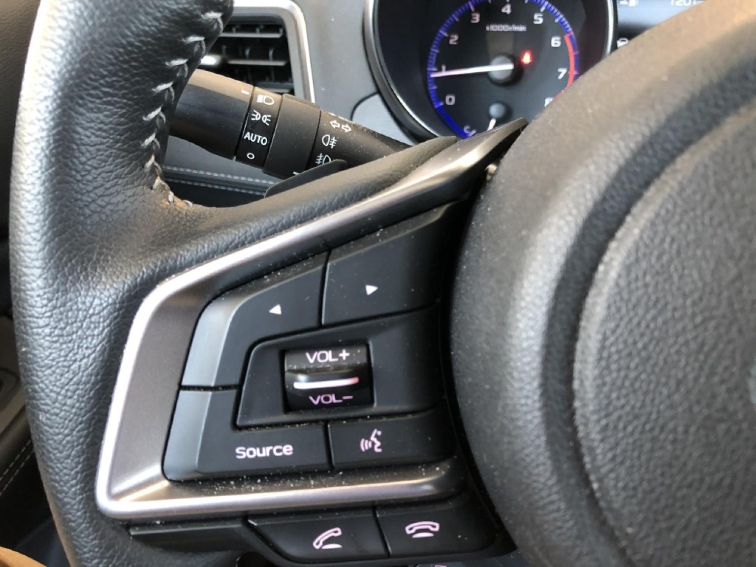 Subaru-Outback-18
