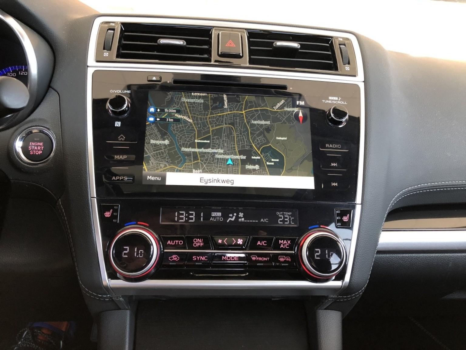 Subaru-Outback-21