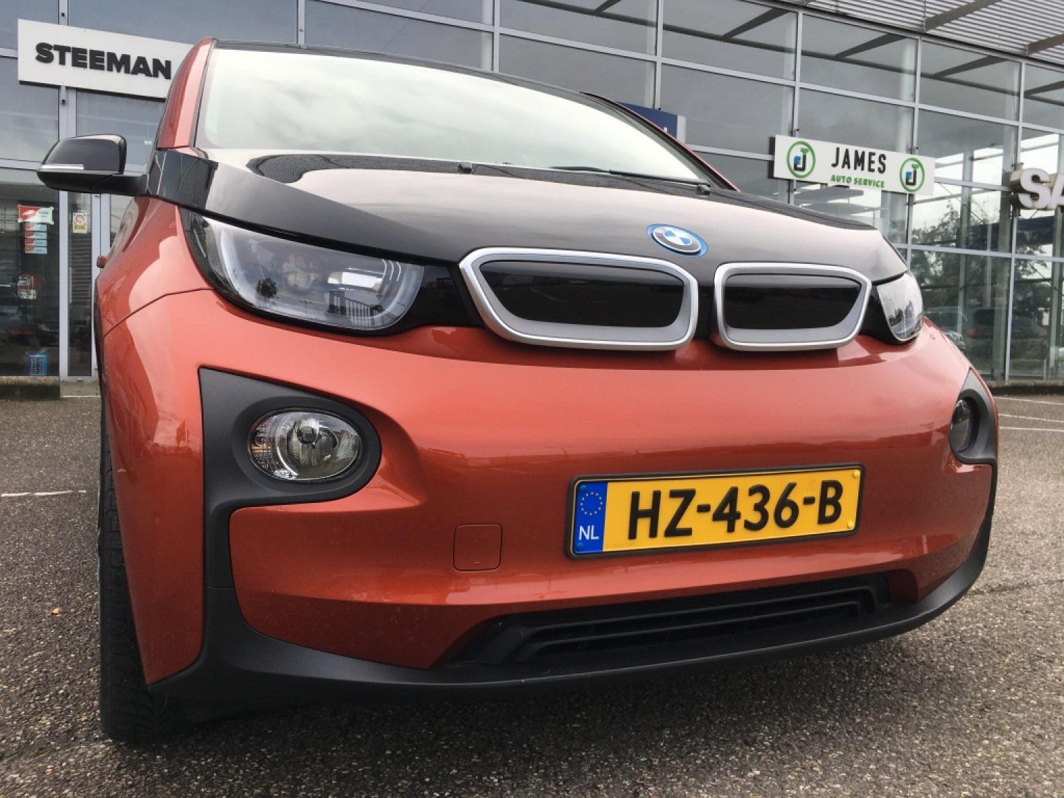 BMW-i3-3