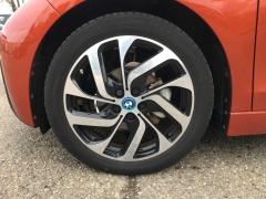 BMW-i3-16