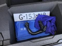 Subaru-Outback-9