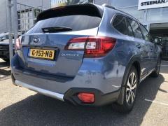 Subaru-Outback-10