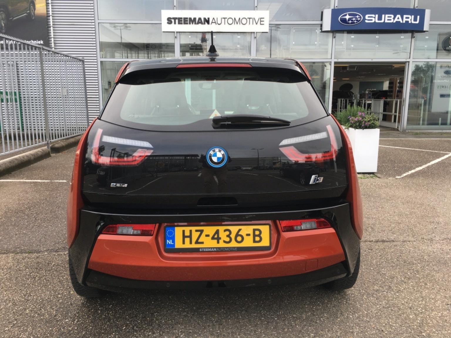 BMW-i3-4