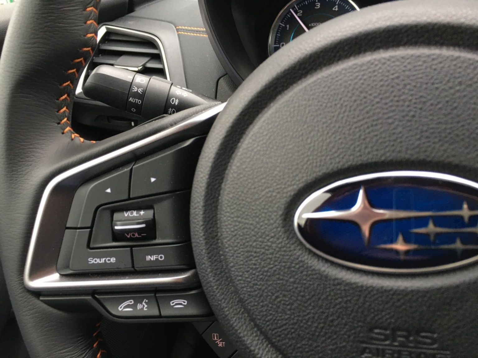 Subaru-XV-18
