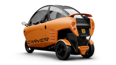 Carver-Carver Sport-7