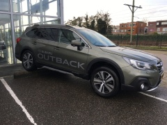 Subaru-Outback-22