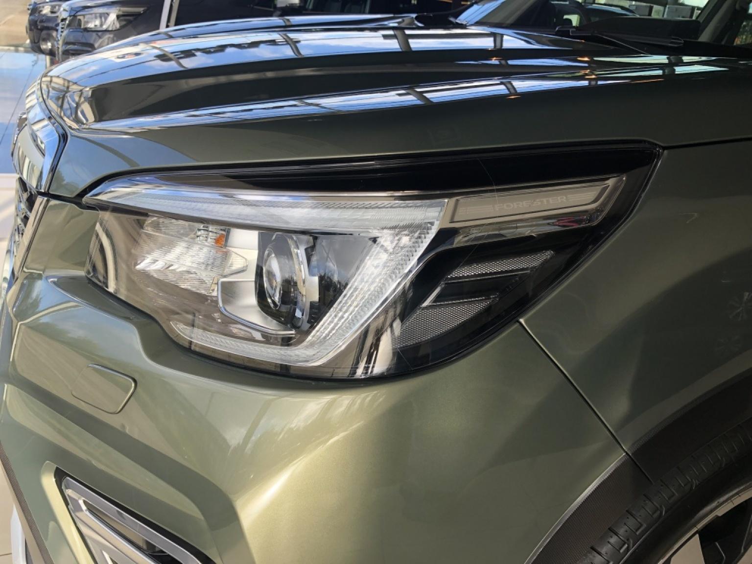 Subaru-Forester-0